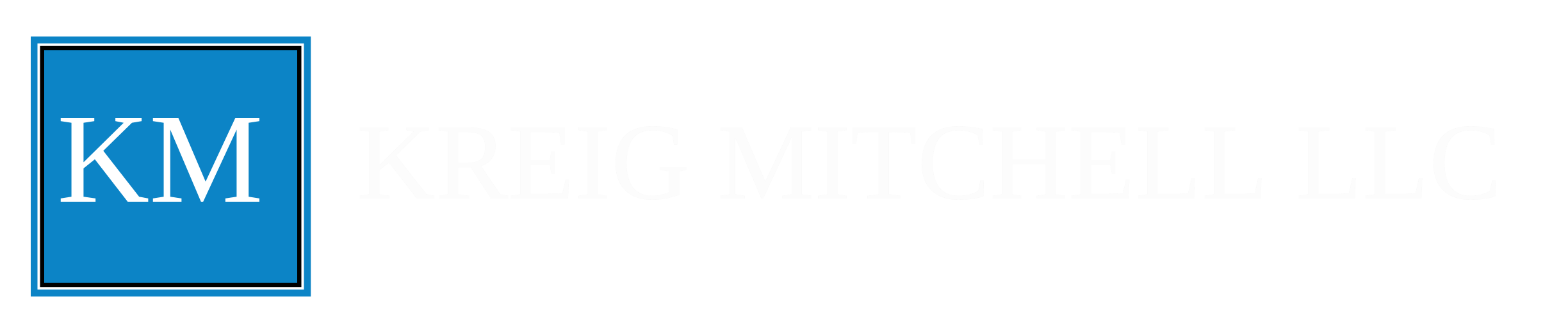 Houston Tax Relief Attorney, Kreig Mitchell LLC